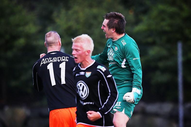 Foto: Frode Olsen