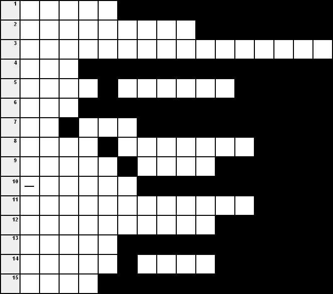 trekanten legnter kvinne kryssord
