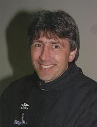 Lars Gaute Bø